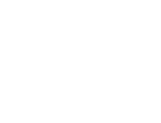 Willkommen im Hotel Gletscherblick am Hasliberg